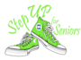 Display race96268 logo.bfkvfs