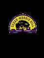 Display race115142 logo.bg8zbh