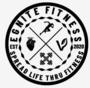 Display race115909 logo.bg 3fw