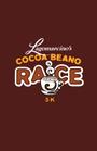 Display race96664 logo.bg8hmj