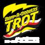 Display race102295 logo.bhtqqv