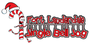 Display race115900 logo.bg 1n0