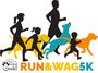 Display race114594 logo.bg6cxn