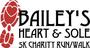 Display race114859 logo.bhatcg