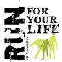 Display race115779 logo.bg yfa