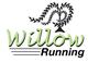 Display race102213 logo.bfl4lf