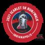 Display race111892 logo.bg ssz