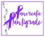 Display race116178 logo.bhbtfb