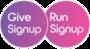 Display race78948 logo.bgynfs