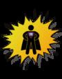 Display race117025 logo.bho26j