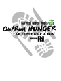 Display race115392 logo.bg8bhe