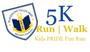 Display race117684 logo.bhj 5l