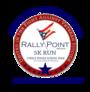Display race117029 logo.bhg v