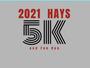 Display race96784 logo.bhkovz