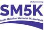 Display race84276 logo.bd mt5
