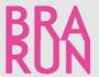 Display race117626 logo.bhjraa