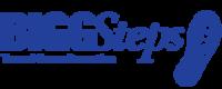 Standard race115523 logo.bha1xu