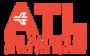 Display race117108 logo.bhln3r
