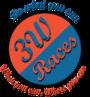 Display race12046 logo.byytdj