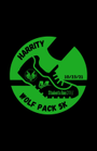 Display race118366 logo.bho6er