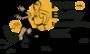 Display race117133 logo.bhhpkb