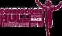 Display race99724 logo.bfzo k