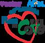 Display race115575 logo.bhg9s1