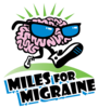 Display miles for migraine main 1