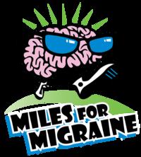 Standard miles for migraine main 1