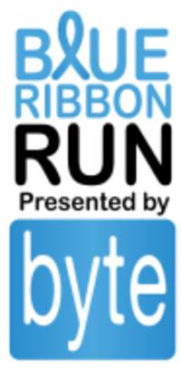 Standard race119202 logo.bhs4sz