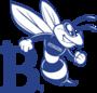 Display race117732 logo.bhkrgz