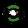 Display race119337 logo.bhthnt