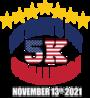 Display race119292 logo.bhtoeb