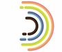 Display race111673 logo.bg9zwh