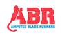 Display race109501 logo.bgxmzo