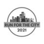 Display race119088 logo.bhvgyg