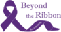 Display race118083 logo.bhmjji