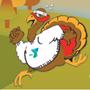 Display race119431 logo.bhvmd4