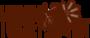 Display race11697 logo.bhv5ay