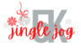 Display race102278 logo.bhs0ih