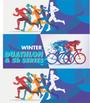 Display race118353 logo.bhoxgo