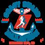 Display race105215 logo.bhazw2