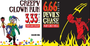 Display race98582 logo.bfurtm