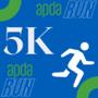 Display race114649 logo.bg3ijn