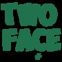 Display race101803 logo.bfjc b