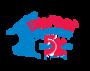 Display race119353 logo.bhv3jt