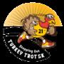 Display race116418 logo.bhyfvo