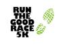 Display race98550 logo.bfuf9