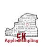 Display race98386 logo.bftl2g