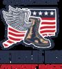 Display race103701 logo.bgpj h